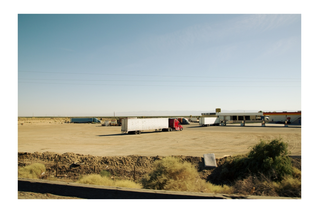 6532 truck stop lost hillsweb