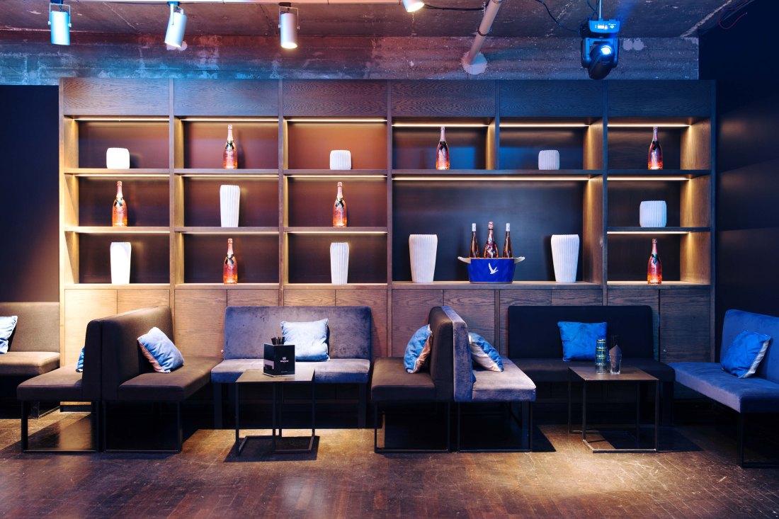 Lounge Detail6184kompri