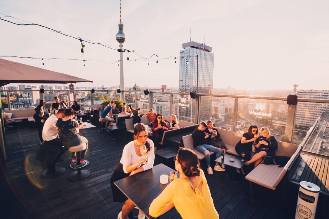 Weekend Roof Website-11