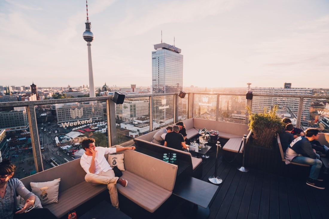 Weekend Roof Website-12