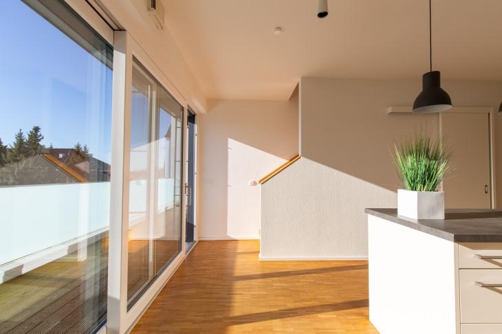 Dybeck Maisonette LG Interior-22