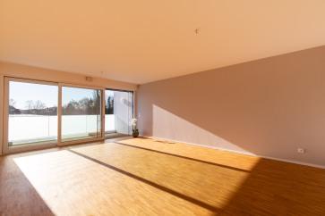 Dybeck Maisonette LG Interior-29