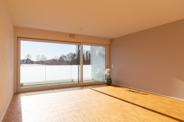 Dybeck Maisonette LG Interior-34