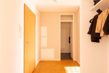 Dybeck Maisonette LG Interior-35