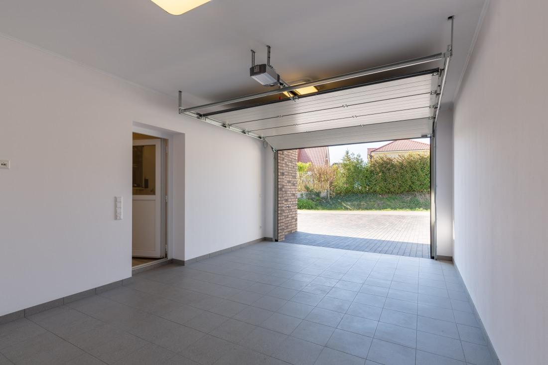 Dybeck Haus Bardowick WEB-23